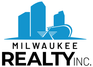 Milwaukee Condos for sale